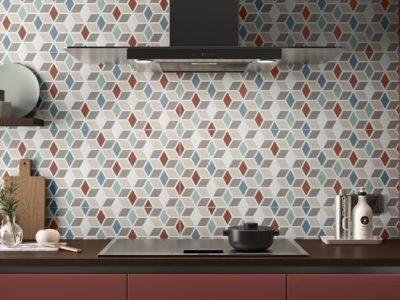 5856_n_PAN-even-optical-10mm-kitchen-001