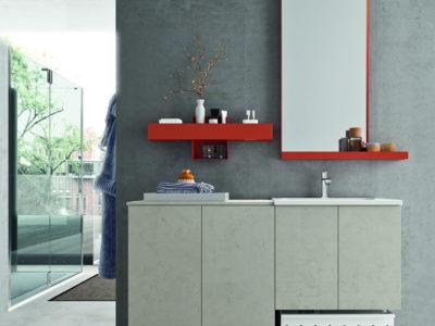 Start-wash-gallery01