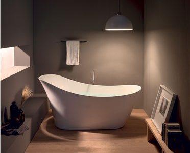 bath-tub-7432(2)_990X558_90