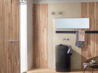 mirage_100_bathroom_koru_ko03_rv10