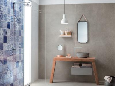 mirage_100_bathroom_reve_rv13_maioliche_blue